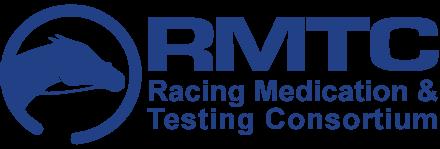 RMTC Logo