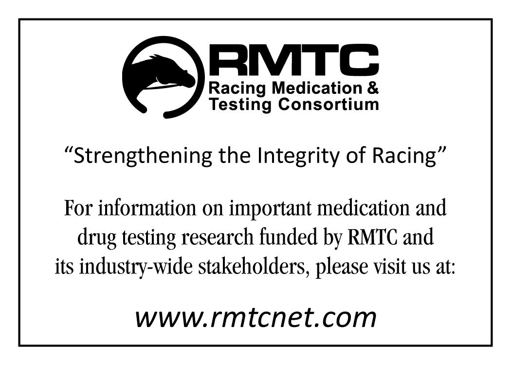 drug testing welfare recipients 2 essay